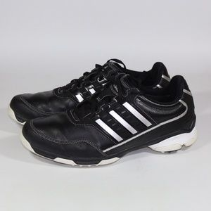 Adidas Golflite Traxion Golf Shoe Cleat